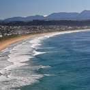 Plettenberg Bay, Customised Garden Route Tours